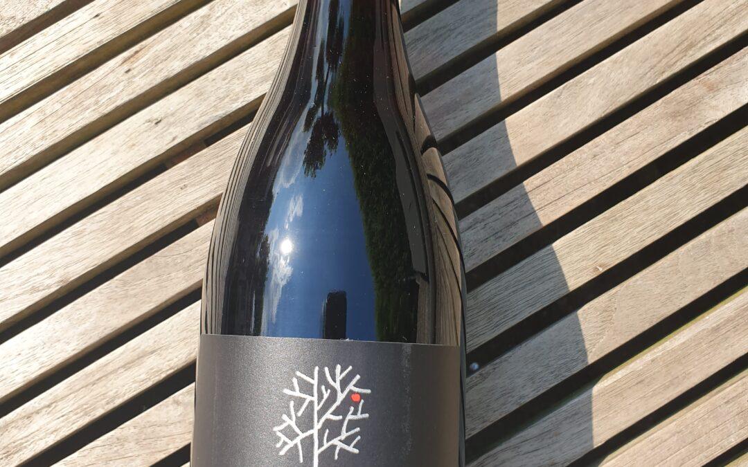 SideWood Estate – Pinot Noir